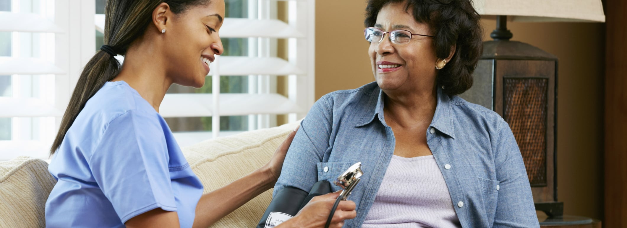 Black Women's Health & the Affordable Care Act