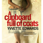 A-Cupboard-Full-of-Coats-199x300