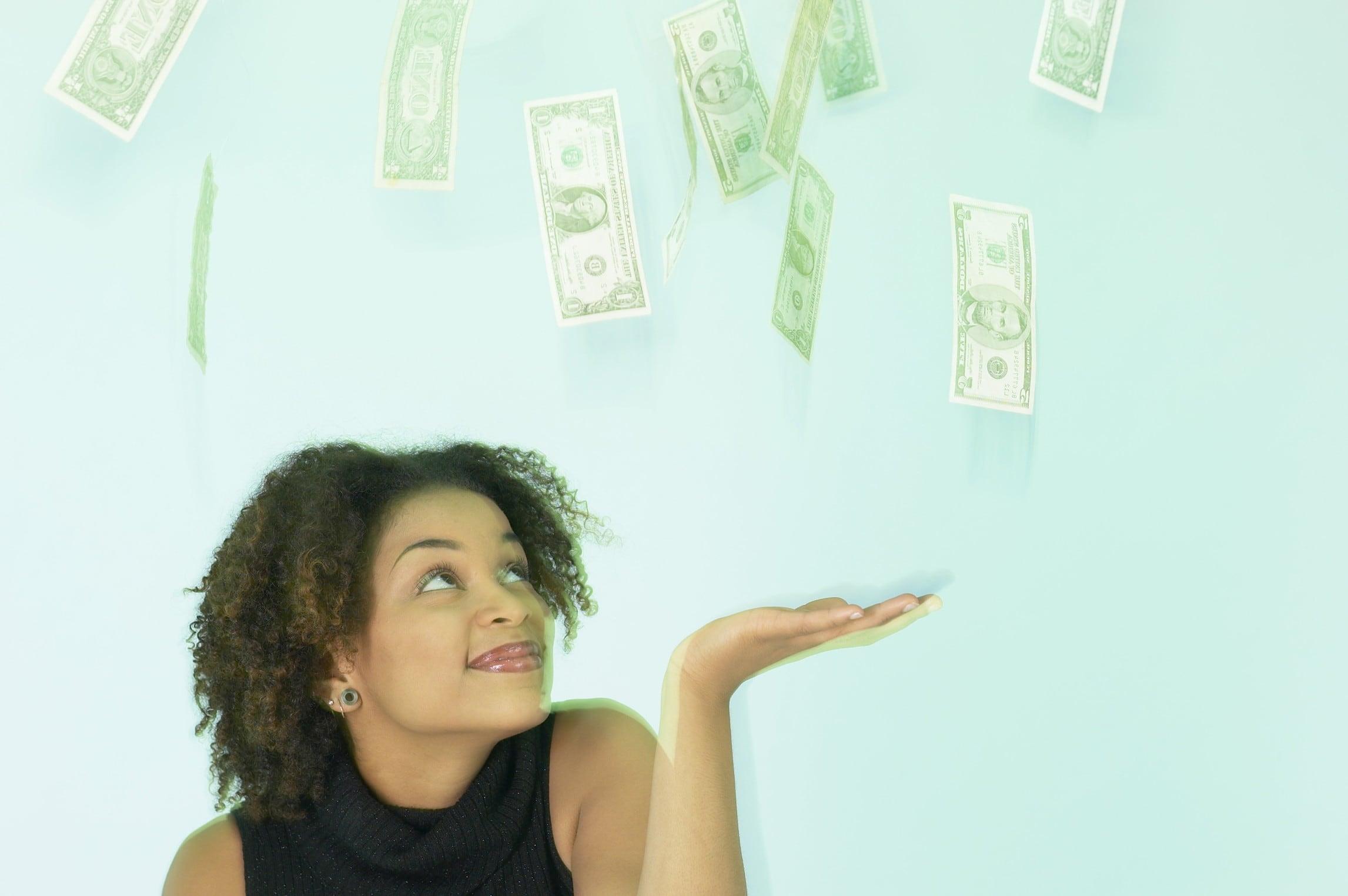 Wealthy Habits That Last a Lifetime