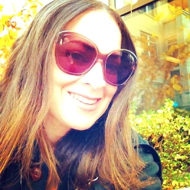 Gina Toole Saunders