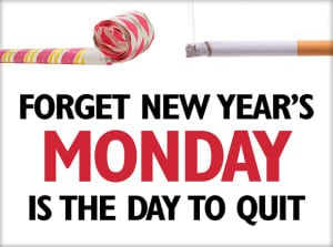 Quit Smoking - JAMA_610x454