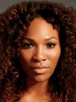 Serena Williams has won 17 Grand Slam championships. (Women's Tennis Association)