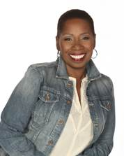 Iyanla Vanzant to Offer Free Advice in D.C.