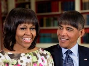 Obama bangs tumblr_bangs