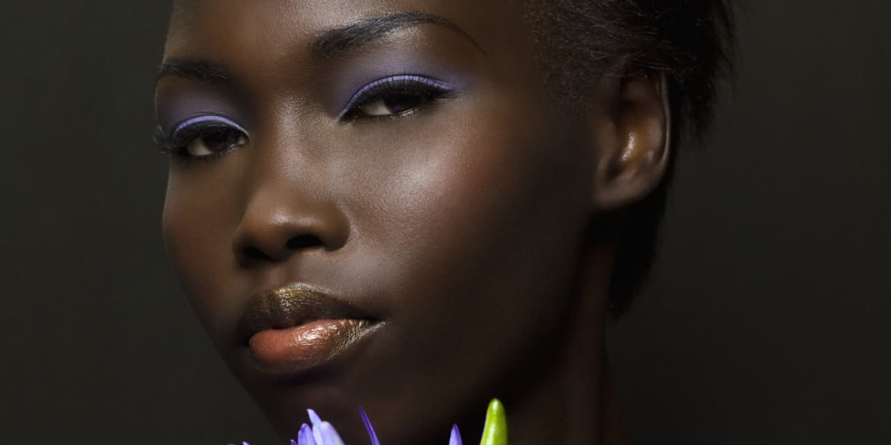 'Black Don't Crack,' but It's Still at Risk for Skin Cancer