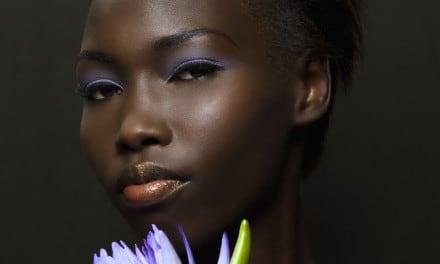 'Black Don't Crack,' but It's Still at Risk for Skin Cancer