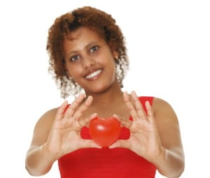 February is American Heart Month. Find out how to protect your heart, and extend your life.