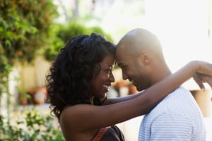 The best libido booster for women, especially after menopause, may be emotional satisfaction with their partners, not their hormone levels. (Photo: Sam Edwards/GettyImages)