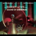 Sound of Christmas - Ramsey Lewis