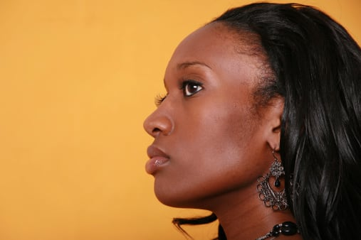 Strong Black Woman? How to Manage the Stereotype — and Stress