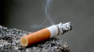 Cigarettes, smoking, smoke