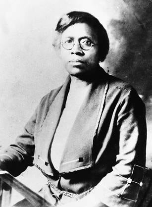 Medical Pioneer Opened Black Hospital