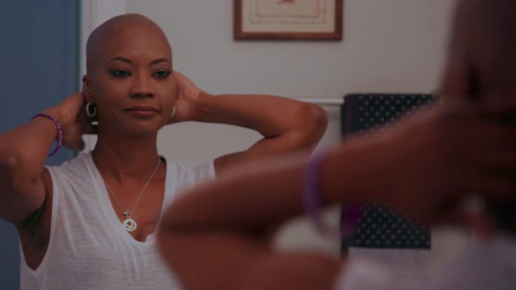 Surgeon Shares Cancer Battle in Ken Burns Film