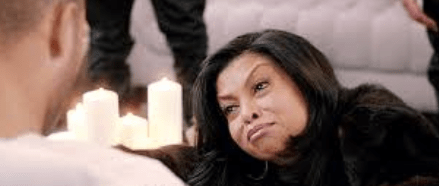 Cookie's Epic 'Tiger Mom' Fail on Bipolar Disorder