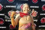 Bucket List? Atlanta Woman's 'Live Life List' Brings Joy & Adventure