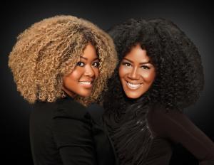 Miko and Titi Branch