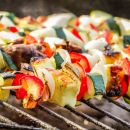 Fierce Fridays: The Thrill of a Healthier Grill