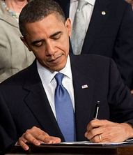 5 Hurdles for Obamacare to Clear