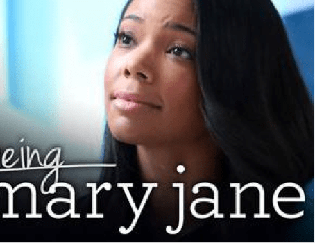 Healthy Love Lessons From 'Being Mary Jane' & Dr. Love