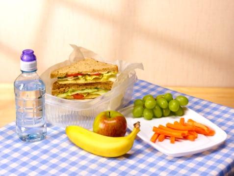 BPA in Plastics May Spike Blood Pressure