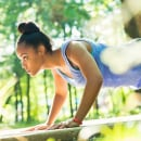 Summer Safety Tips to Heat-Proof Your Workout