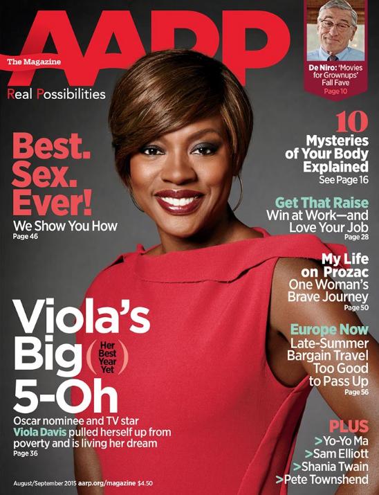 aarp-the-magazine-august-september-2015-viola-davis