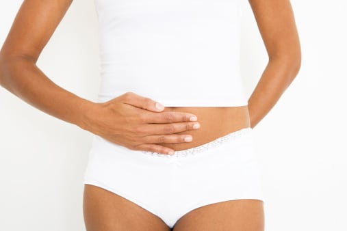 How to Get a Healthy Gut