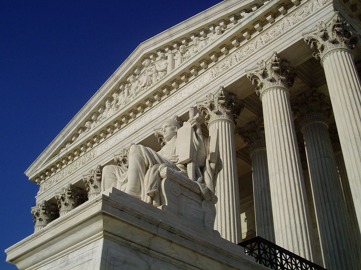 What's at Stake in the Latest Supreme Court Showdown Over Contraception and Religious Freedom