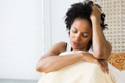 Why Your Hot Flashes May be Different