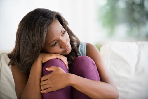 Health News: Stress Can Dramatically Affect Your Chances of Getting Pregnant