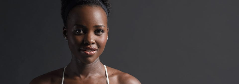 Lupita Nyong'o: Queen of Dreams