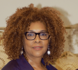 Pioneering filmmaker Julie Dash has a deep commitment to the imagery of black women and authentic storytelling.