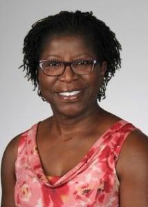 Debbie Chatman Bryant, DNP, RN