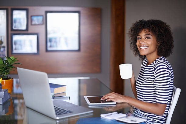 5 Ways To Beat Stress While At Work