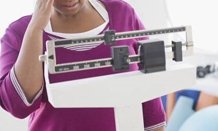 New Study: Gene That May Cause Obesity Found in our West African Ancestors