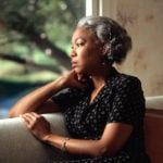 Study on the Status of Black Women Proves Disparities Persist in the US