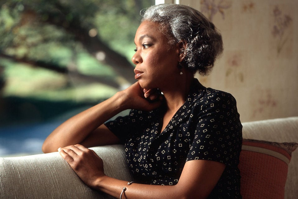 Study on the Status of Black Women Proves Disparaties Persist in the U.S.