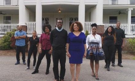 "Monique Greenwood ""Checks Inn"" to OWN With Akwaaba Empire"