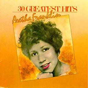 Album - 30 Greatest Hits