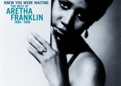 Album - AFranklin_-_Knew_You_Were_Waiting_-_COVER-1