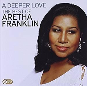 Album - Deeper Love
