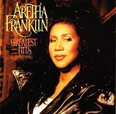 Album - Greatest Hits
