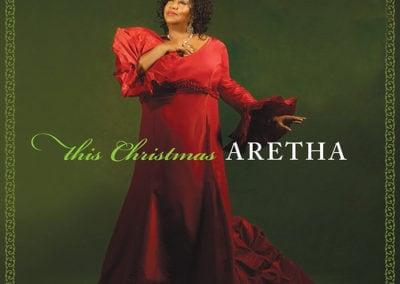 Album - This Christmas