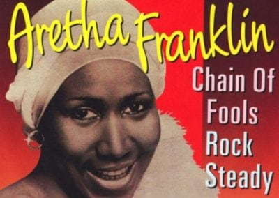 Album - aretha-franklin-chain-of-fools-atlantic-13