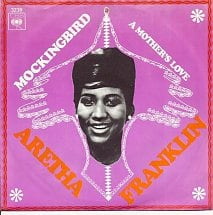 Album - aretha-franklin-mockingbird-cbs-2-s