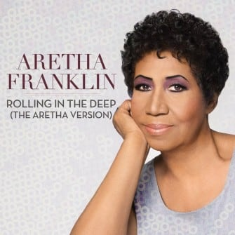Album - aretha-franklin-rolling-in-the-deep-cover-single-artwork-335x335