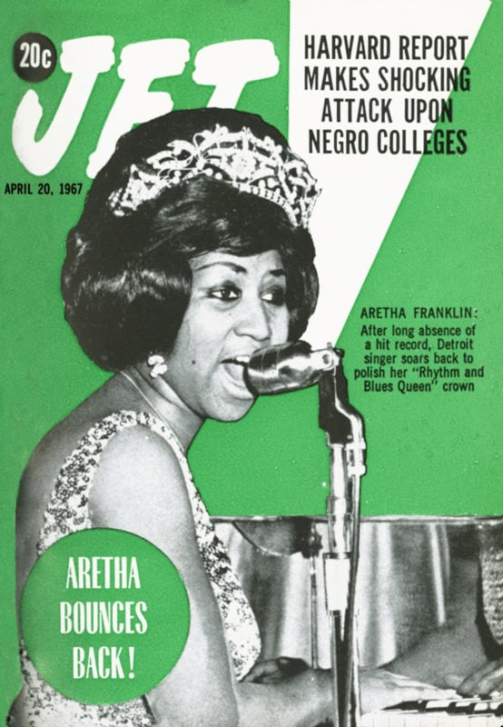 aretha_franklin_jet_magazine_april_1967