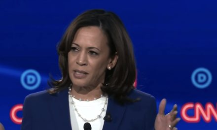 Debate Takeaways: Impeachment, Health Care, Reproductive Rights, #BlackLivesMatter