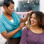 A Closer Look at Hair Dyes and Black Women's Breast Cancer Risk