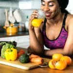 Boosting Your Immune System: What Works, What Doesn't
